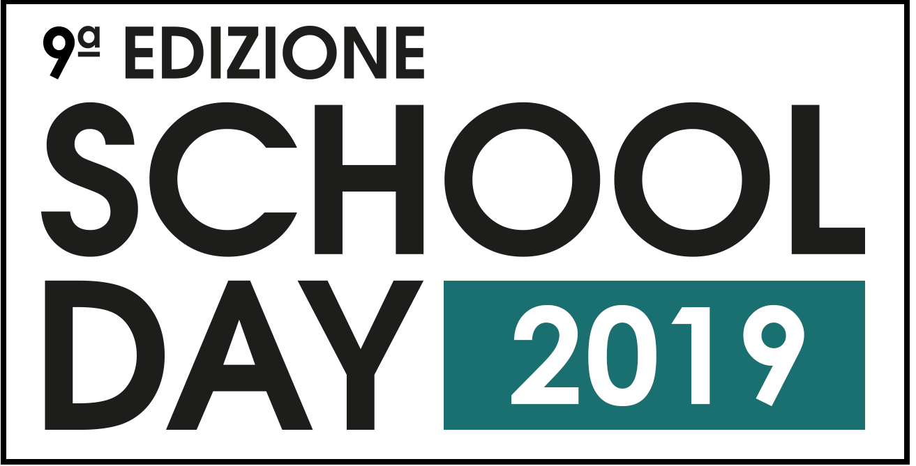 School Day 2019. Robotica Educativa e strumenti innovativi per la didattica